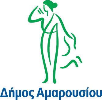 Logo Amarousiou