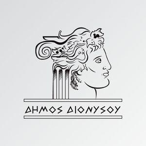 Logo Dionysos