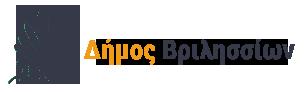 Logo_dimos