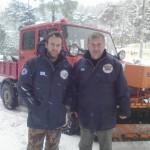 Snow11022015