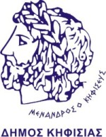 logo-khfisia