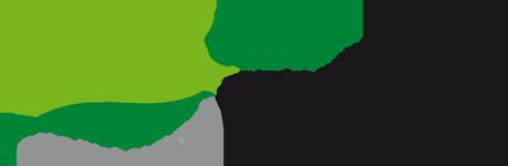 spat_logo
