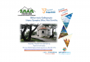 Κυριακή 7 Απριλίου: O Σ.Π.Α.Π. συμμετέχει στην Πανελλαδική Εθελοντική Εκστρατεία Let's do it Greece με εθελοντικό καθαρισμό του Λόφου του Προφήτη Ηλία Νέας Πεντέλης